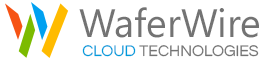 WaferWire Cloud Technologies in Bellevue, Washington, USA