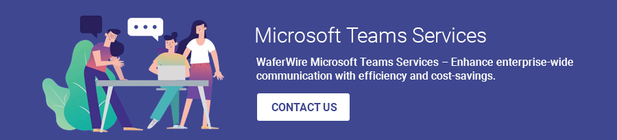 10-Business-Benefits-of-Microsoft-Teams-Inquiry-Now