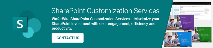 Get-Most-Out-of-Your-Investment-with-SharePoint-Customization-Inquiry-Now