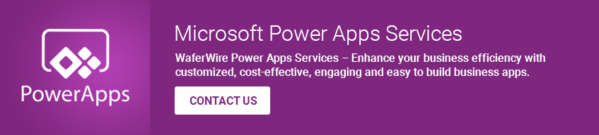 Microsoft-Power-Apps-The-Complete-Introduction-Inquiry-Now