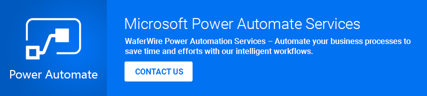 Microsoft-Power-Automate-Inquiry-Now