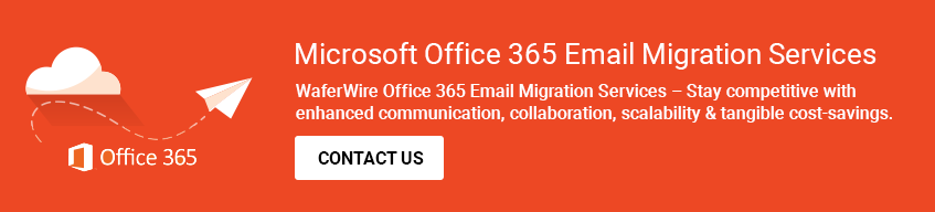 Migrate-to-Office-365-Email-Inquiry-Now