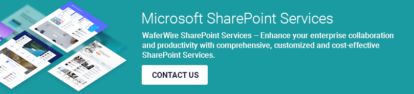 Top-6-SharePoint-Misconceptions-You-Must-Know-Inquiry-Now