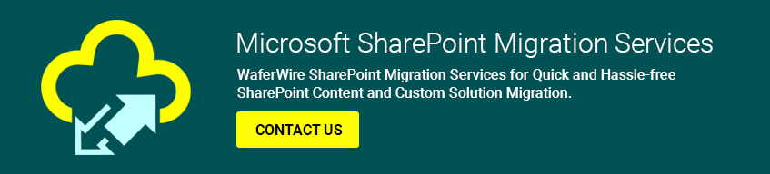 sharepoint-migration-Inquiry-Now