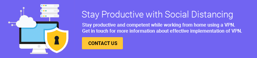 stay-productive-with-social-distancing