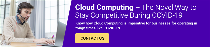 How-Cloud-Technology-Can-Enable-Remote-Working-During-COVID-19-Inquiry-Now