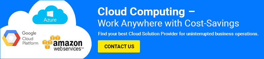 How-to-Select-the-Right-Cloud-Service-Provider-Inquiry-Now