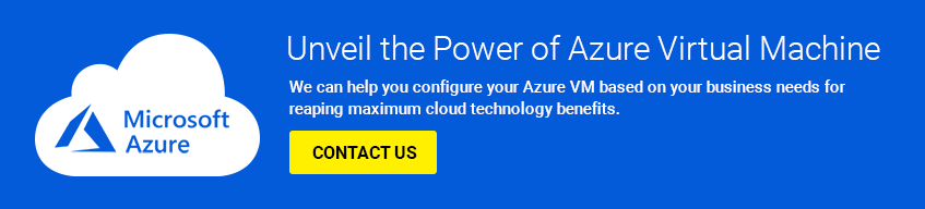 How-to-Set-Up-Azure-Cloud-Environment-VM-Inquiry-Now