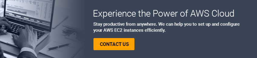 How-to-Create-AWS-EC2-in-25-Easy-Steps-Inquiry-Now