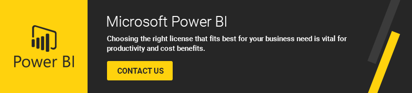 Power-BI-Licensing-Inquiry-Now