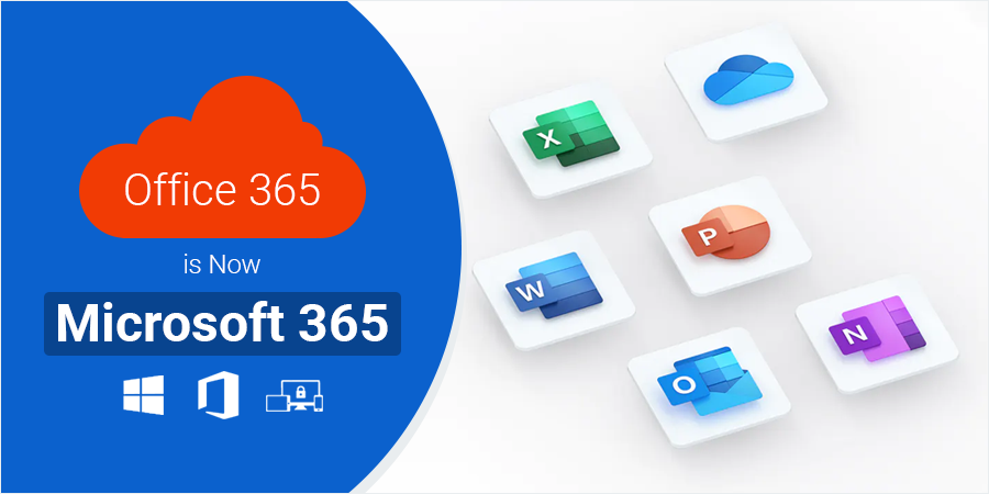 Office-365-is-now-MS-365