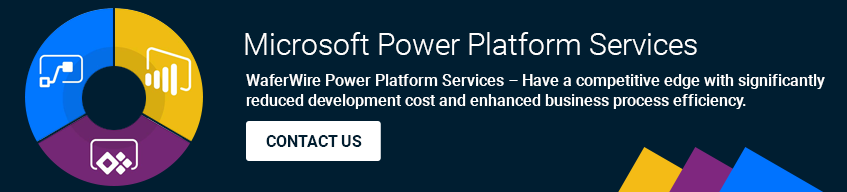 Using-Power-platforms-for-Business-Process-Automation-Inquiry-Now