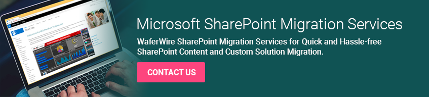 SharePoint-for-data-migration-challenges-in-organizations-Inquiry-Now