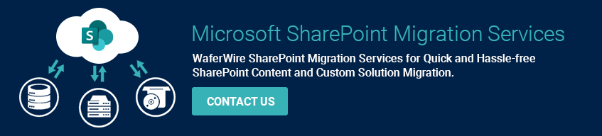 SharePoint-migration–Top-4-features-of-SharePoint-online-2019-Inquiry-Now