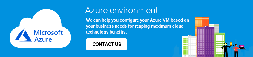 Helping organizations prepare Azure environment