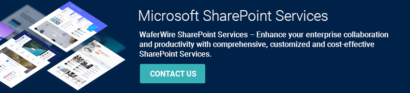 Understanding-permission-levels-in-SharePoint-Inquiry-Now
