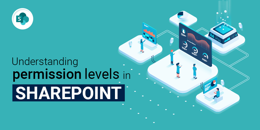 Understanding permission levels in SharePoint