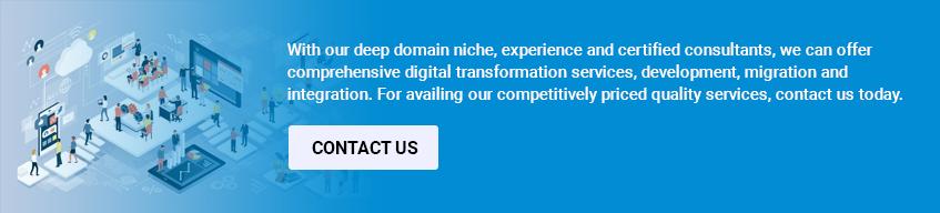 digital for long-term success