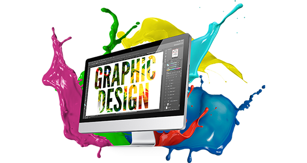 Creative Graphic Design Service in Bellevue