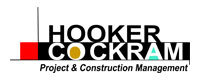 Hooker Cockram Corporations Pty Ltd
