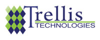 Trellis Integration Partners LLC