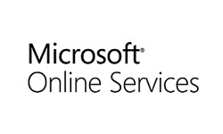 Microsoft Online Services in Seattle, Bellevue, Washington, US
