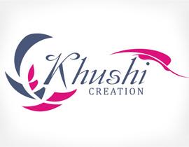 Professional Website Amp Graphic Design Portfolio